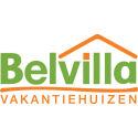 belvilla-vakantiehuizen