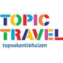 topic-travel-vakantiehuizen